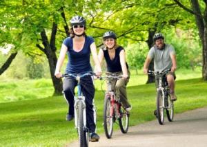 Pola Hidup Sehat yang Tepat untuk Masyarakat Perkotaan