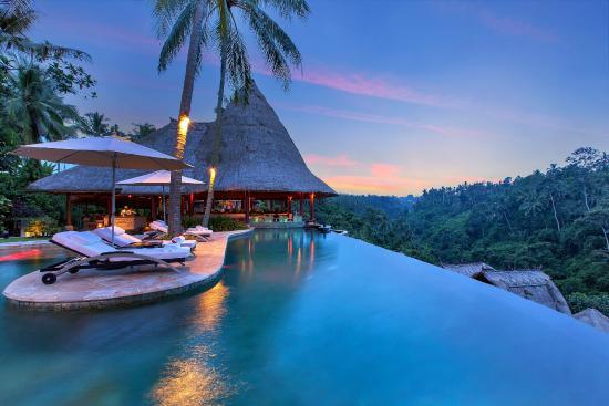 Traveloka, Sahabat Terbaik Travelers Di Pulau Bali