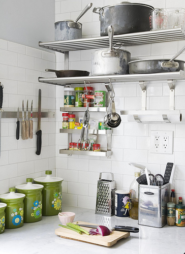 Image result for Peralatan Dapur ikea