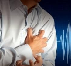 Berbagai Macam Penyakit Berbahaya yang Harus Mampu Kita Hindari