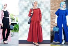 Keuntungan Mengenakan Fashion Terbaru