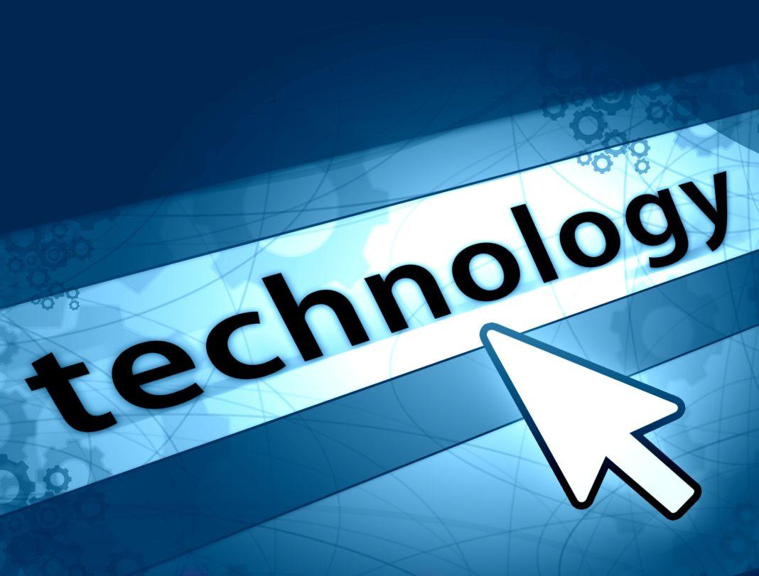 Teknologi Terbaru