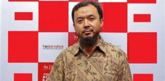 teknologi indonesia