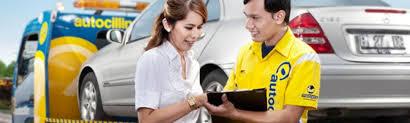 Jenis Asuransi Mobil All Risk