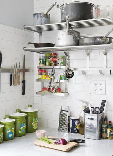 Keuntungan Memilih Peralatan Dapur Di Ikea